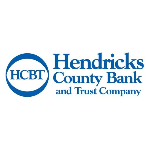 Hendricks County Bank & Trust