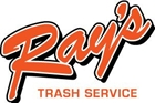 Ray's Trash