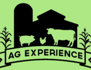 Ag Experience