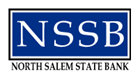 North Salem State Bank