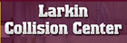 Larkin Collision Center