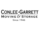 Conlee Garrett Moving and Storage