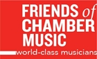 Friends of Chamber Music