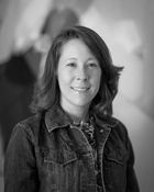 Alix Neeley - Programs Manager