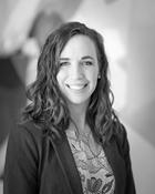 Amy Salvaggio - Deputy Director