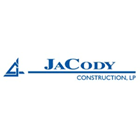 JaCody Construction