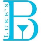 Luke's Bartending Service