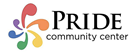 Pride Community Center