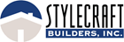 StyleCraft Builders