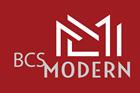 BCS Modern
