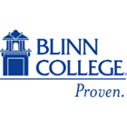 Blinn College – Brenham Theatre Department