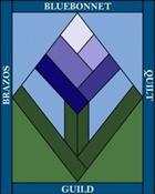 Brazos Bluebonnet Quilt Guild