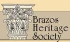 Brazos Heritage Society