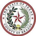 Brazos County