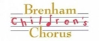 Brenham Children's Chorus
