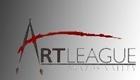 Brazos Valley Art League