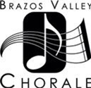 The Brazos Valley Chorale