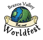 Brazos Valley Worldfest