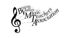 Brazos Valley Music Teachers Association