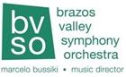 Brazos Valley Symphony Orchestra