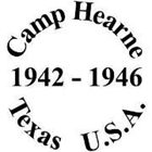 Friends of Camp Hearne