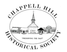 Chappell Hill Historic Society