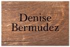 Denise Bermudez