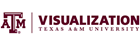 Texas A&M University Department of Visualization