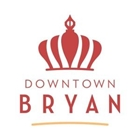 Downtown Bryan Association