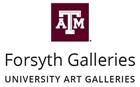 Forsyth Galleries