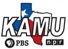 KAMU-FM