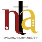 Navasota Theatre Alliance