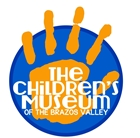 The Children's Museum of the Brazos Valley