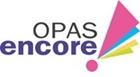 OPAS Encore!