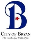 Bryan Artist In Residence