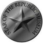 Star of Republic Museum