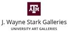 J. Wayne Stark Galleries