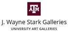 J. Wayne Stark Galleries