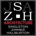 SZH Architecture