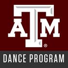 TAMU Dance Program