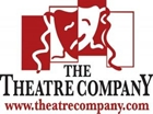 The Theatre Company of B/CS