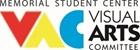 MSC Visual Arts Committee