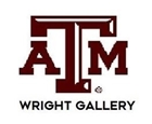 Texas A&M University - Wright Gallery