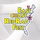 East Coast RepRap Festival