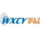 WXCY 103.7 FM