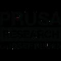 Prusa Research