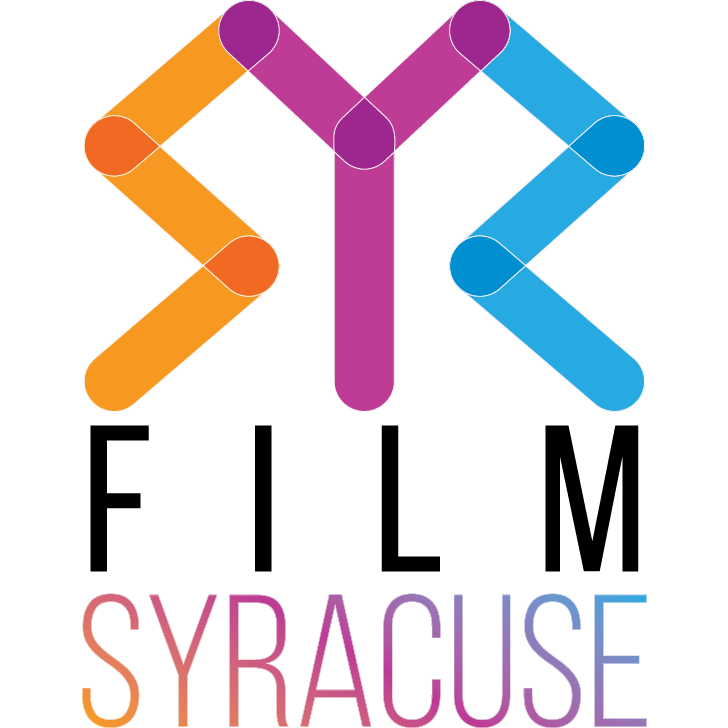SYRMC_Primary_RGB.png
