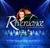 Riverdance 3.16.2021