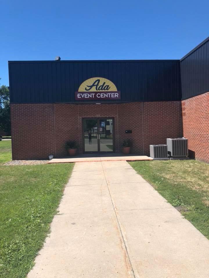 Ada Event Center
