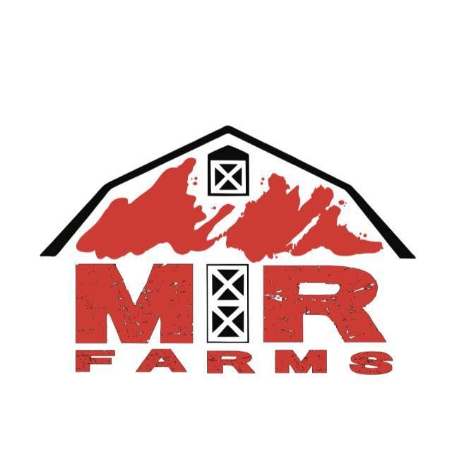 MR Farms